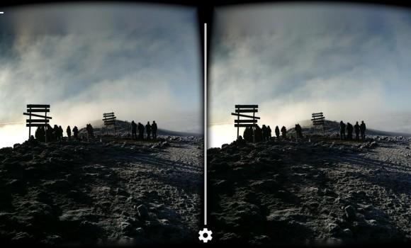 Cardboard Camera Ekran Görüntüleri - 2