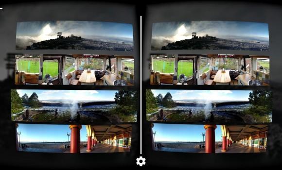 Cardboard Camera Ekran Görüntüleri - 1