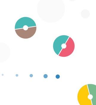 Circle On Ekran Görüntüleri - 2
