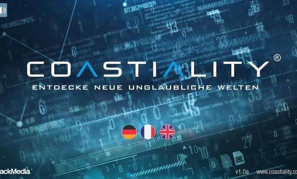 Coastiality VR Ekran Görüntüleri - 5