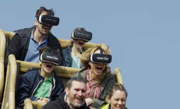 Coastiality VR Ekran Görüntüleri - 2