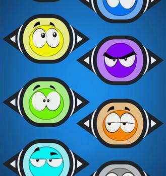 Color Trap Ekran Görüntüleri - 8