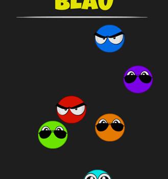 Color Trap Ekran Görüntüleri - 3