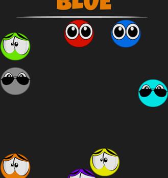 Color Trap Ekran Görüntüleri - 1