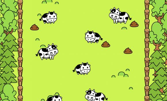 Cow Evolution Ekran Görüntüleri - 4