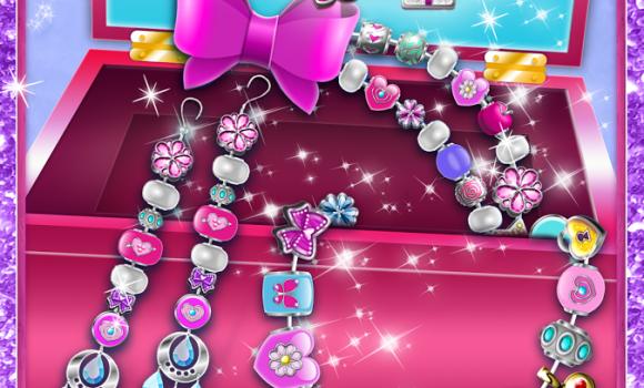 Crayola Jewelry Party Ekran Görüntüleri - 5