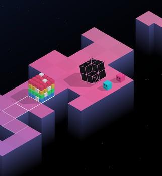 Cubicle Ekran Görüntüleri - 2
