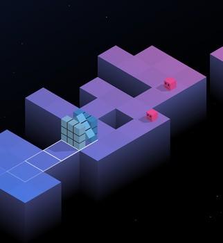 Cubicle Ekran Görüntüleri - 1
