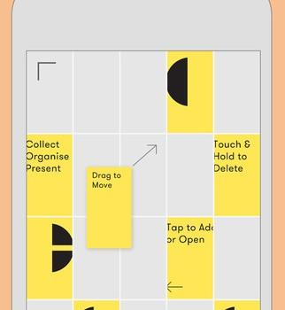 Curator Ekran Görüntüleri - 2