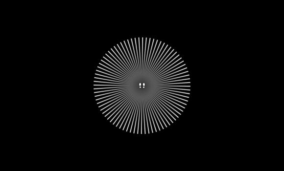 Dark Echo Ekran Görüntüleri - 5