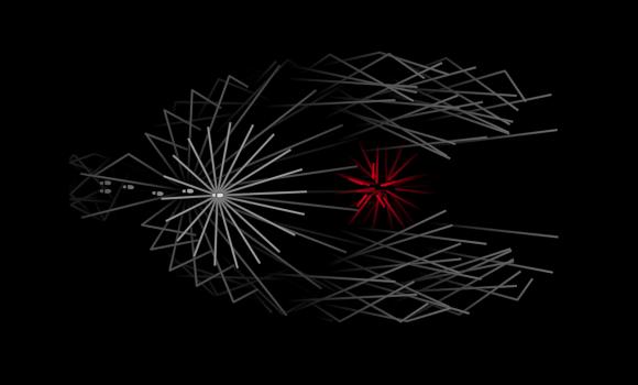 Dark Echo Ekran Görüntüleri - 3