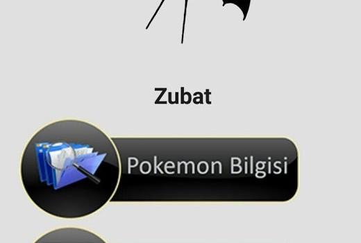 Detaylı Pokemon Go Rehberi Ekran Görüntüleri - 6