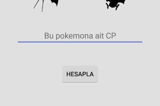Detaylı Pokemon Go Rehberi Ekran Görüntüleri - 4