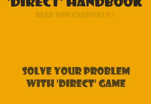 Direct Ekran Görüntüleri - 5