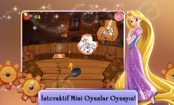Disney Royal Celebrations Ekran Görüntüleri - 1