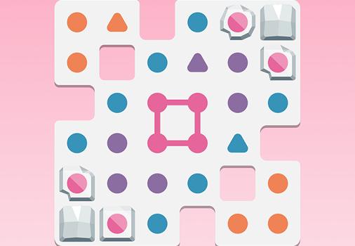 Dots and Co Ekran Görüntüleri - 5