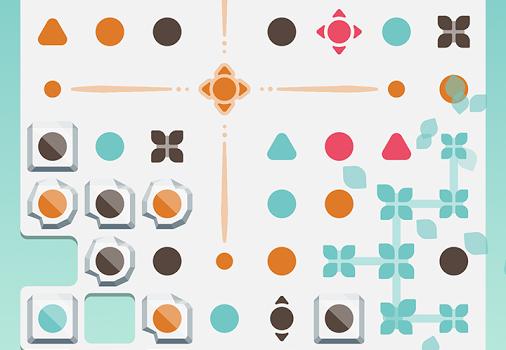 Dots and Co Ekran Görüntüleri - 3