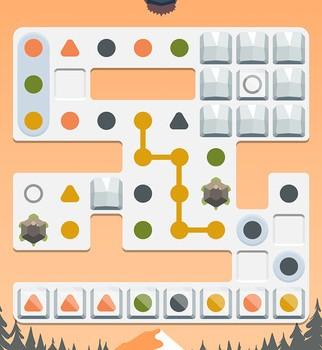 Dots and Co Ekran Görüntüleri - 2