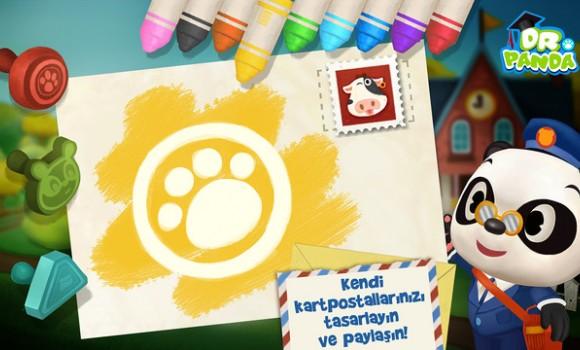 Dr. Panda is Mailman Ekran Görüntüleri - 3