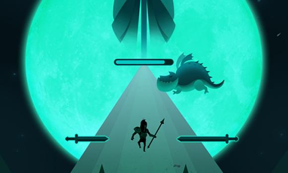Dragon Jump Ekran Görüntüleri - 2