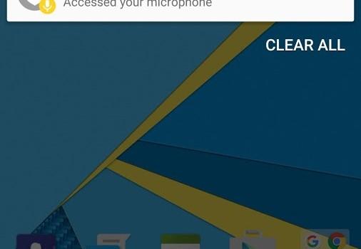 DTEK by BlackBerry Ekran Görüntüleri - 2