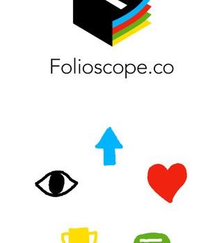 Folioscope Ekran Görüntüleri - 1