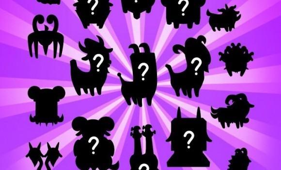 Goat Evolution Ekran Görüntüleri - 1