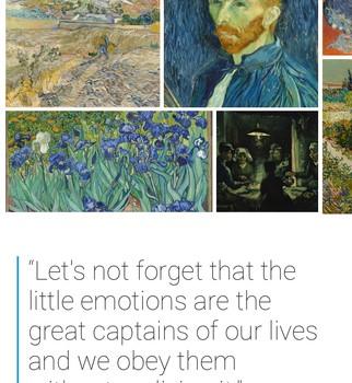 Google Arts and Culture Ekran Görüntüleri - 3