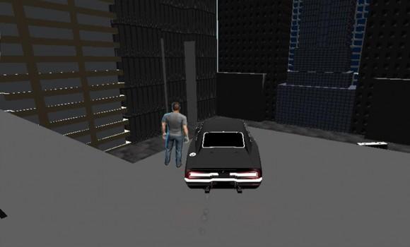 Great Drift Auto 5 Ekran Görüntüleri - 5