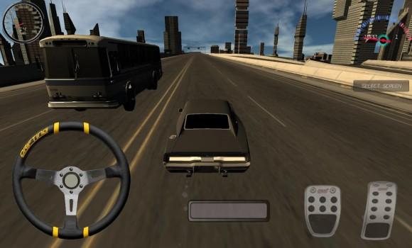 Great Drift Auto 5 Ekran Görüntüleri - 4
