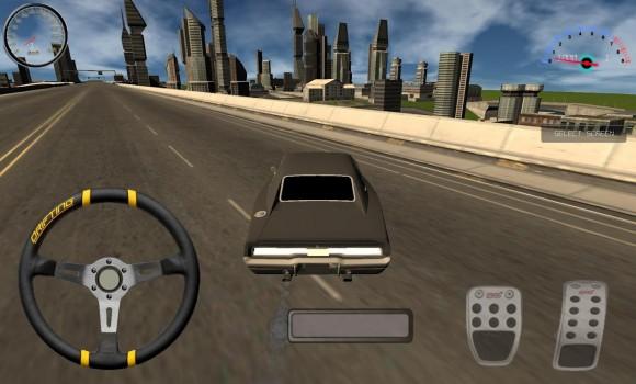 Great Drift Auto 5 Ekran Görüntüleri - 3