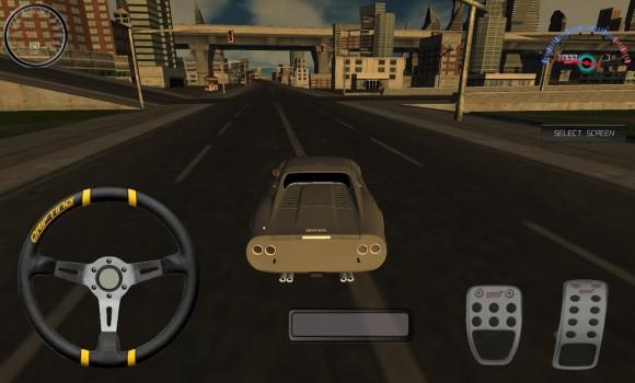 Great Drift Auto 5 Ekran Görüntüleri - 2