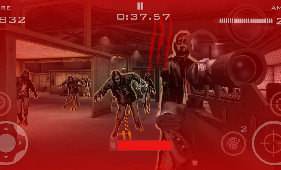Gun Club 3 Ekran Görüntüleri - 3
