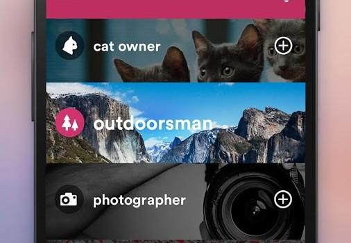 Hello.com Ekran Görüntüleri - 4
