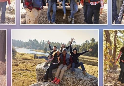 Hello.com Ekran Görüntüleri - 1