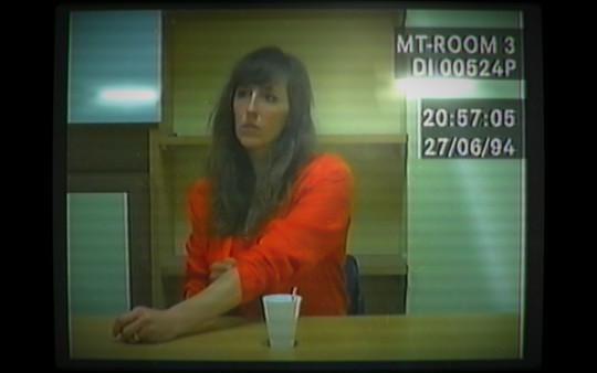 Her Story Ekran Görüntüleri - 4