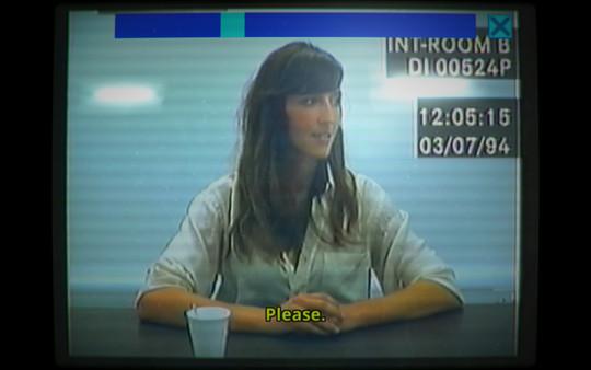 Her Story Ekran Görüntüleri - 3