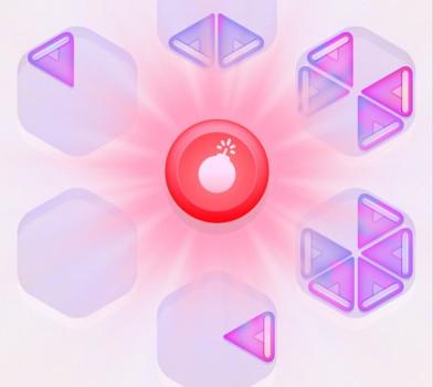 Hexa Pop! Ekran Görüntüleri - 3