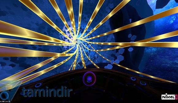 InMind VR Ekran Görüntüleri - 2