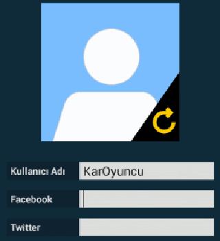 KarO Ekran Görüntüleri - 4