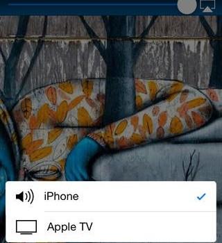 Kıyı Müzik Ekran Görüntüleri - 4