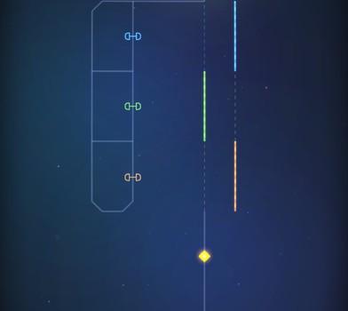 Linelight Ekran Görüntüleri - 5