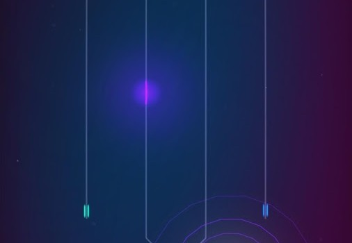 Linelight Ekran Görüntüleri - 2