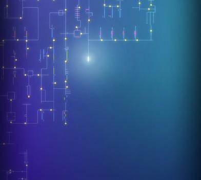Linelight Ekran Görüntüleri - 1