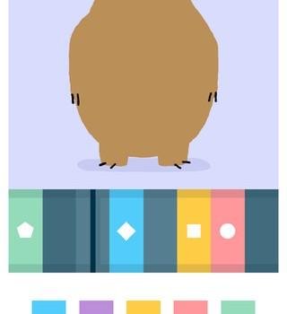 LOOPIMAL Ekran Görüntüleri - 3