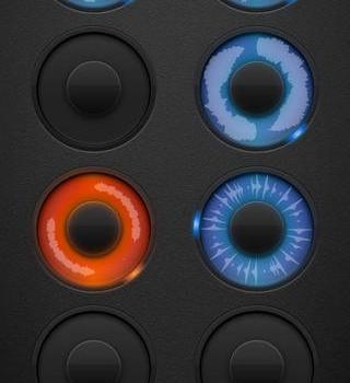 Loopy HD Ekran Görüntüleri - 5