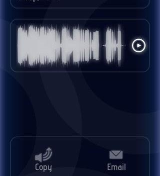 Loopy HD Ekran Görüntüleri - 4