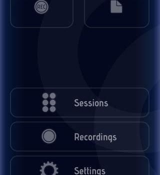 Loopy HD Ekran Görüntüleri - 1