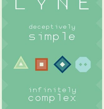 LYNE Ekran Görüntüleri - 5