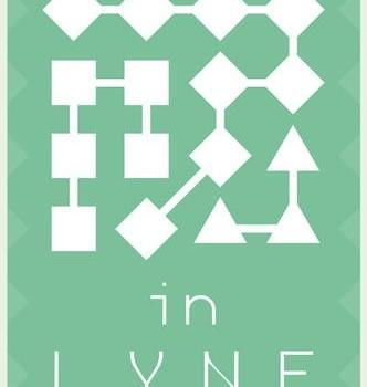 LYNE Ekran Görüntüleri - 1
